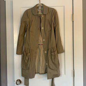 Marc Jacobs woman's jacket